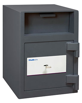 Secureline Secure Safe Deposit Safe 163 3 000 Overnight