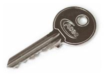 Image result for ASEC Keys
