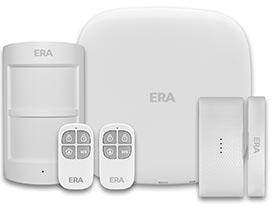 Era Homeguard Smart Home Alarm Kit 1