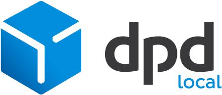 dpd-local